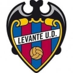 Levante UD B Fem