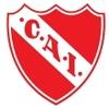 CA Independiente Sub 20