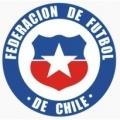 Chili Sub 15