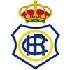 R.C.R. Huelva, Sad