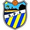 SPA Alicante Fem