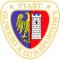 PIAST