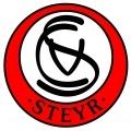 Vorwarts Steyr