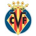 Villarreal CF Fem