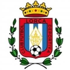 Lorca Deportiva Fem
