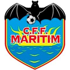 CF Maritim  Femenino