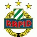 >Rapid Wien II