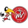 >SC Wiener Viktoria