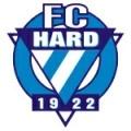 Escudo Hard