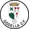 Godella C.F.