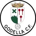 Godella