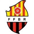 F. Base Reus Sub 19