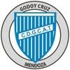 Godoy Cruz