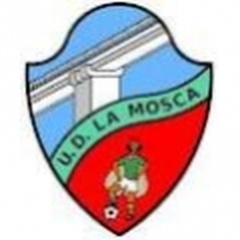 UD La Mosca B