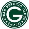 Goiás EC