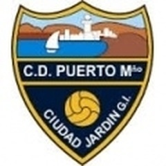 Puerto Malagueño C