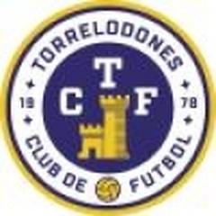 Torrelodones CF-Altter