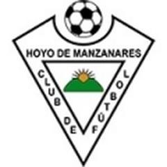 Hoyo de Manzanares CDH