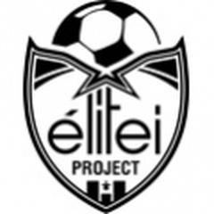 Elitei Project CF A