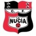 CF La Nucia A