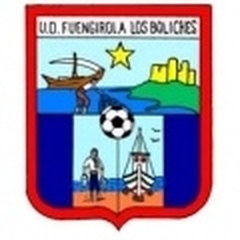 UD Fuengirola Los Boliches