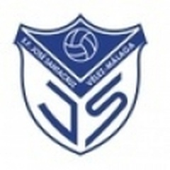 CD EF Jose Santacruz
