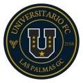 Universitario CD