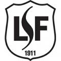 Ledøje-Smørum Fodbold