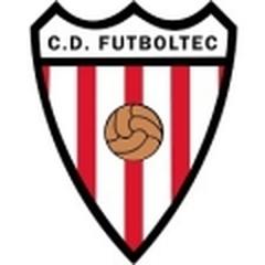 Arena Futboltec