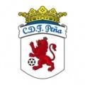 CD Fútbol Peña