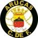 Arucas C
