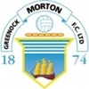 Greenock Morton FC