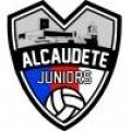 CD Alcaudete Juniors