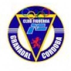 CD Granadal Figueroa C