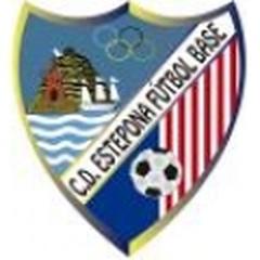 CD Estepona Futbol Base