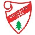 >Boluspor