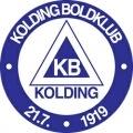 Kolding BK B