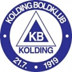 Kolding BK