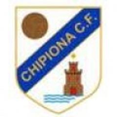 Chipiona CF C
