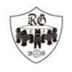 CF Reino De Granada A