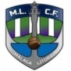 CD Málaga Litoral CF