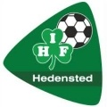 Hedensted