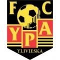 FC YPA