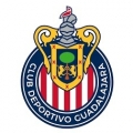 Chivas Guadalajara
