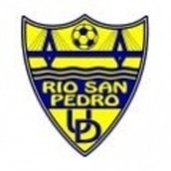 UD Río San Pedro