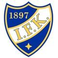 Escudo IFK Mariehamn