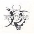 CD Montoreño Atletico