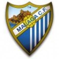 Escuela MCF