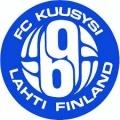 FC Kuusysi Lahti