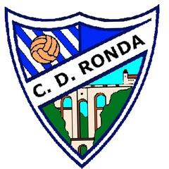 CD Ronda Futbol Base